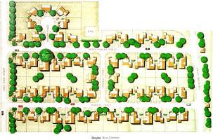 resizedimage303200-Orchard-Village-Site-Plan.jpeg