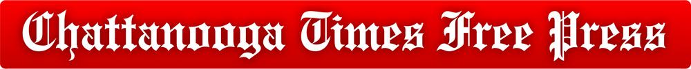CTFP HiRes CMYK Logo.jpg