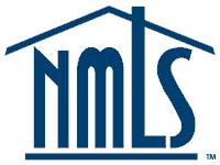 NMLS.jpg