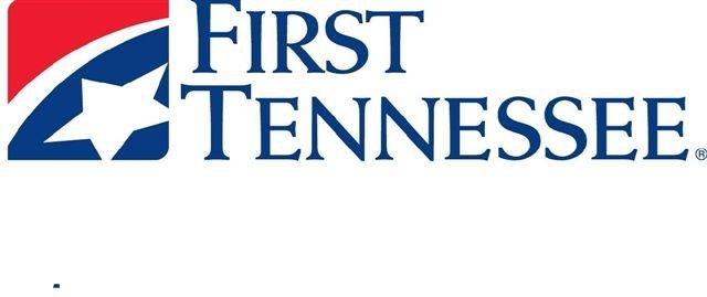 FTB Logo color.JPG