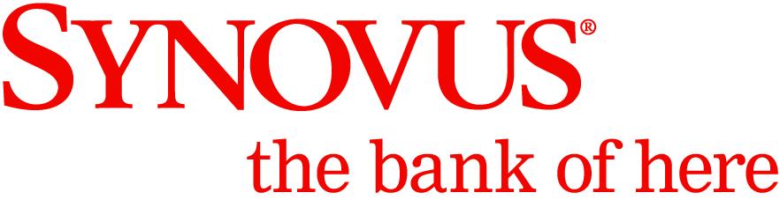 Synovus BOH Logo-01.jpg