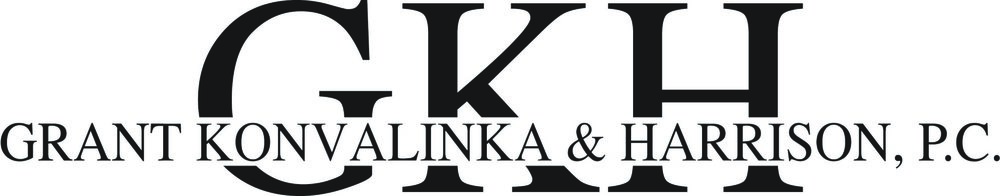GKH logo.jpg