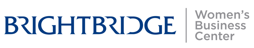 BrightBridgeWBC-Vertical Logo-PNG.png