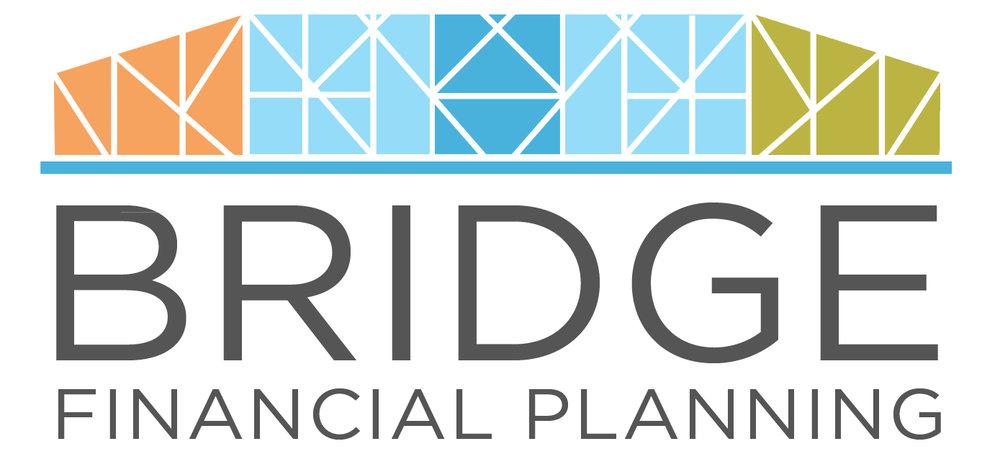 Bridge Financial Planning.jpg