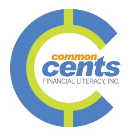 new common cents logo.PNG