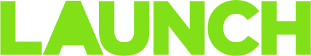 logotype-green.jpg