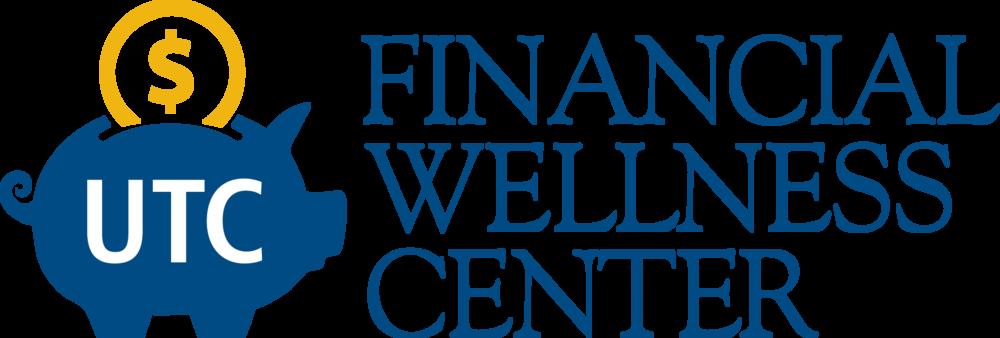 financial-wellness-clr.png