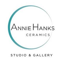 AnnieHanksCeramics_logo.png
