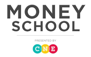 Money School Logo.jpg