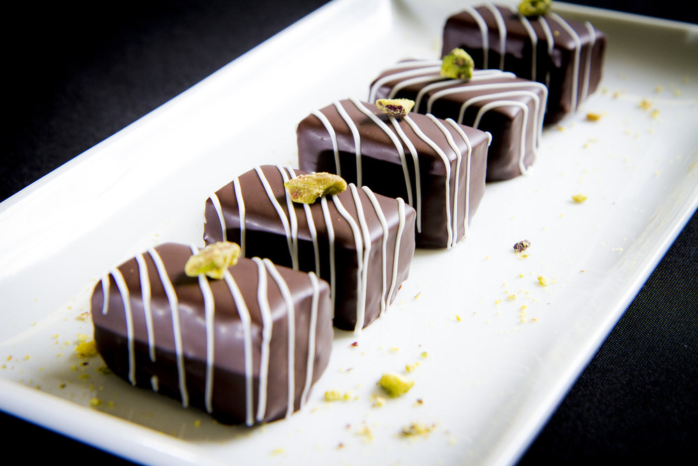 Dessert#3.jpg