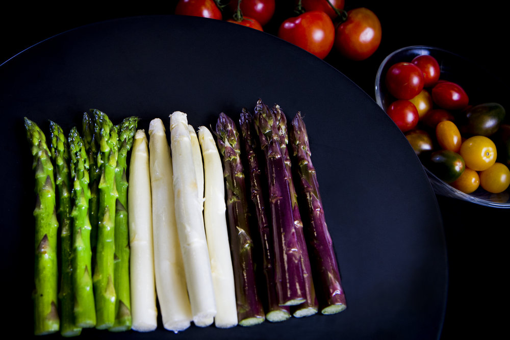 Vegetable#2.jpg