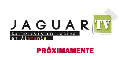 canal musical en alemania - magazine musical del jaguar tv en al