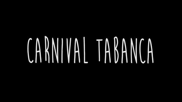 Carnival Tabanca by El Jaguar TV