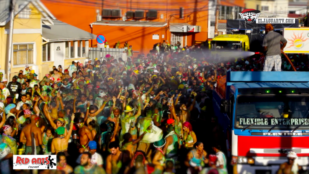 TEASER J´Ouvert Morning Spanish Soca Lovers (Eng subs)6.png