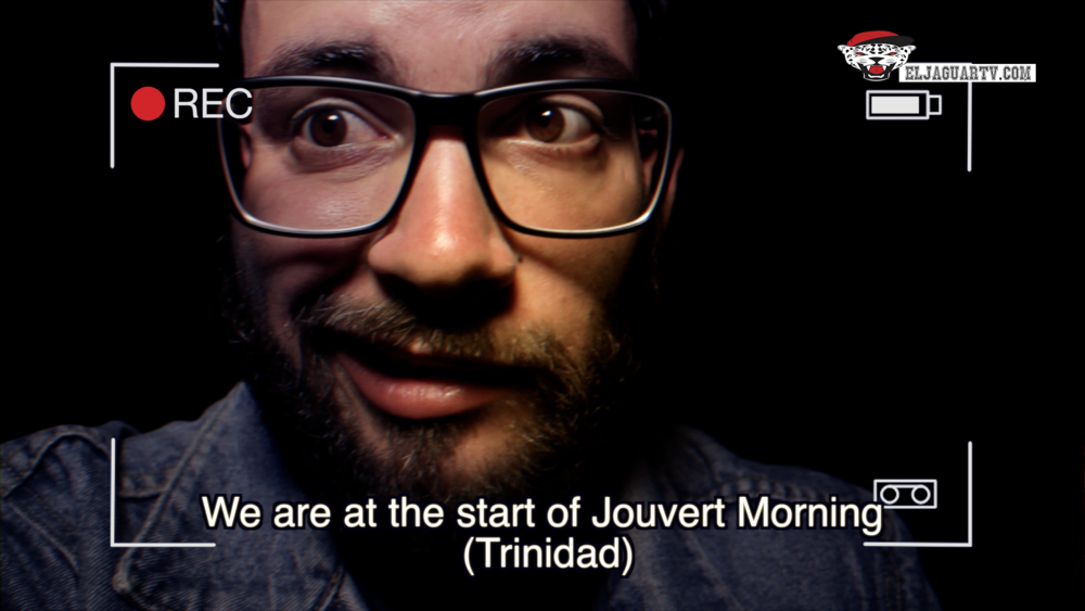 TEASER J´Ouvert Morning Spanish Soca Lovers (Eng subs)2.png