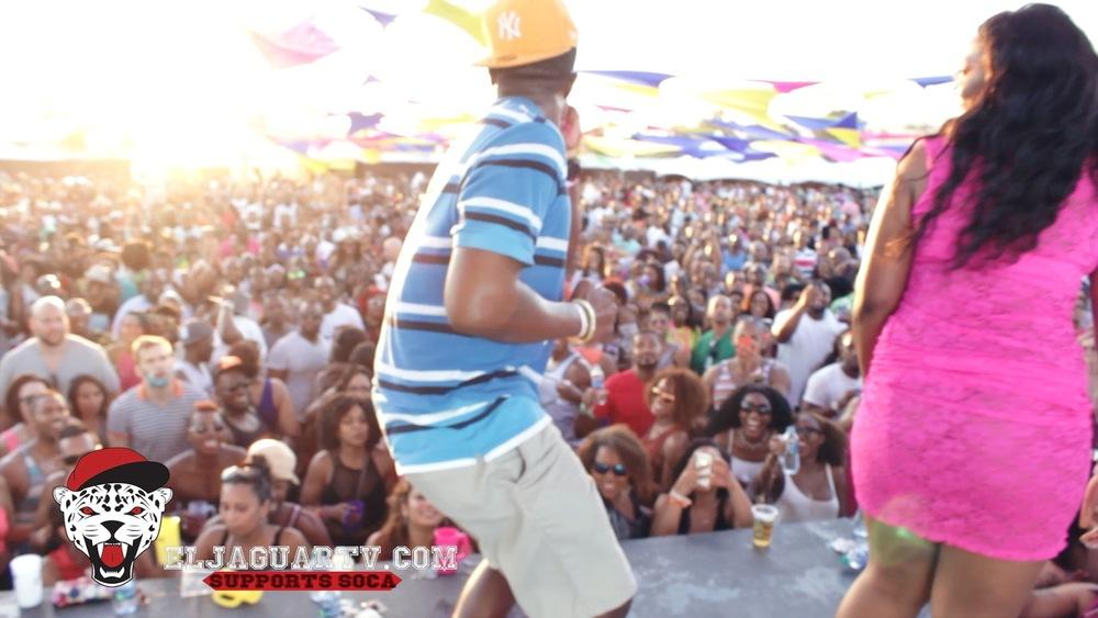 Trinidad Carnival 2015 ep 2 photo9.jpg