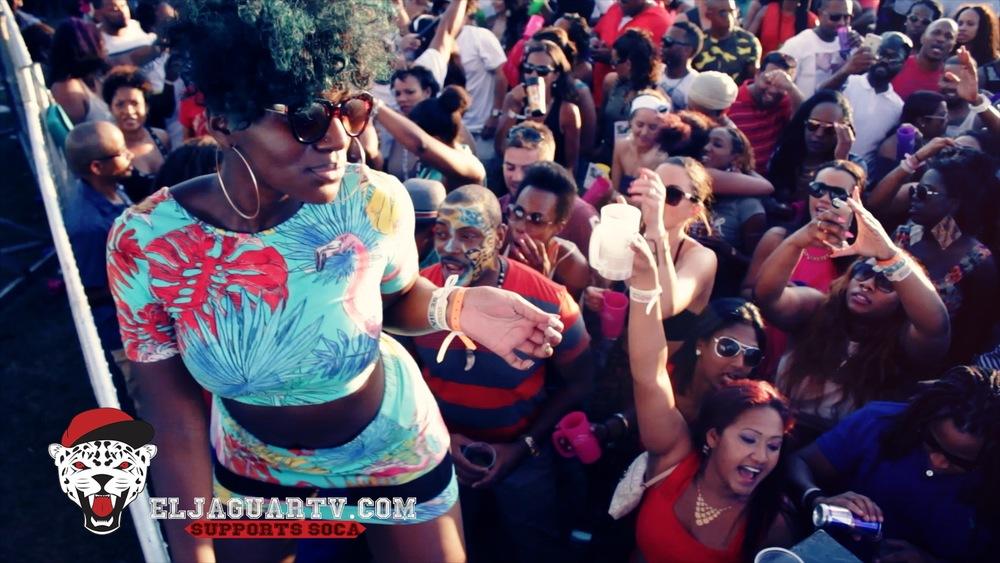 Trinidad Carnival 2015 ep 2 photo20.jpg