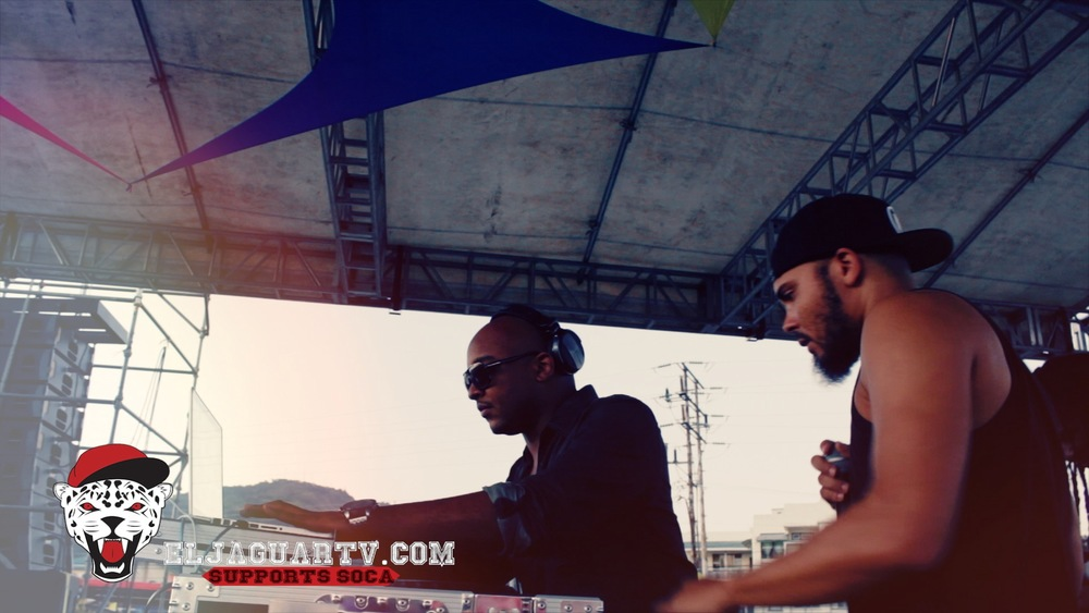 Trinidad Carnival 2015 ep 2 photo17.jpg