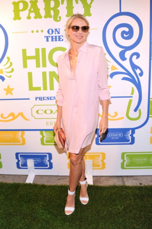 Style-Watch-June-17-2013-Best-Dressed-Celebrities-7.jpg