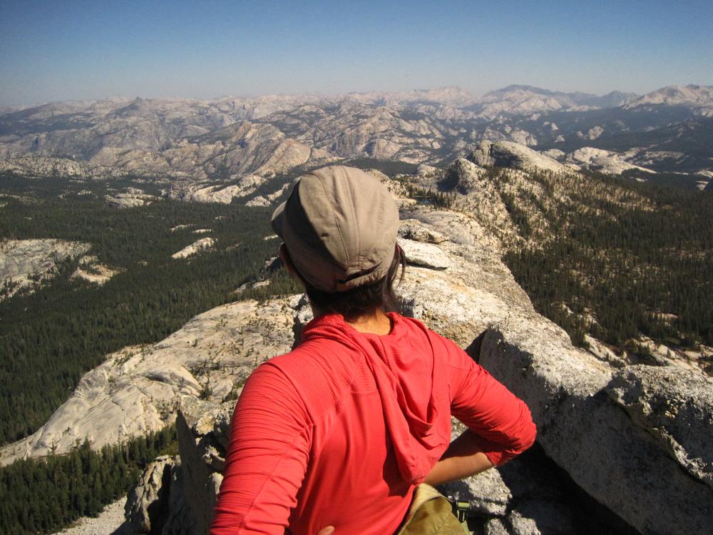 Maya Yosemite.jpg