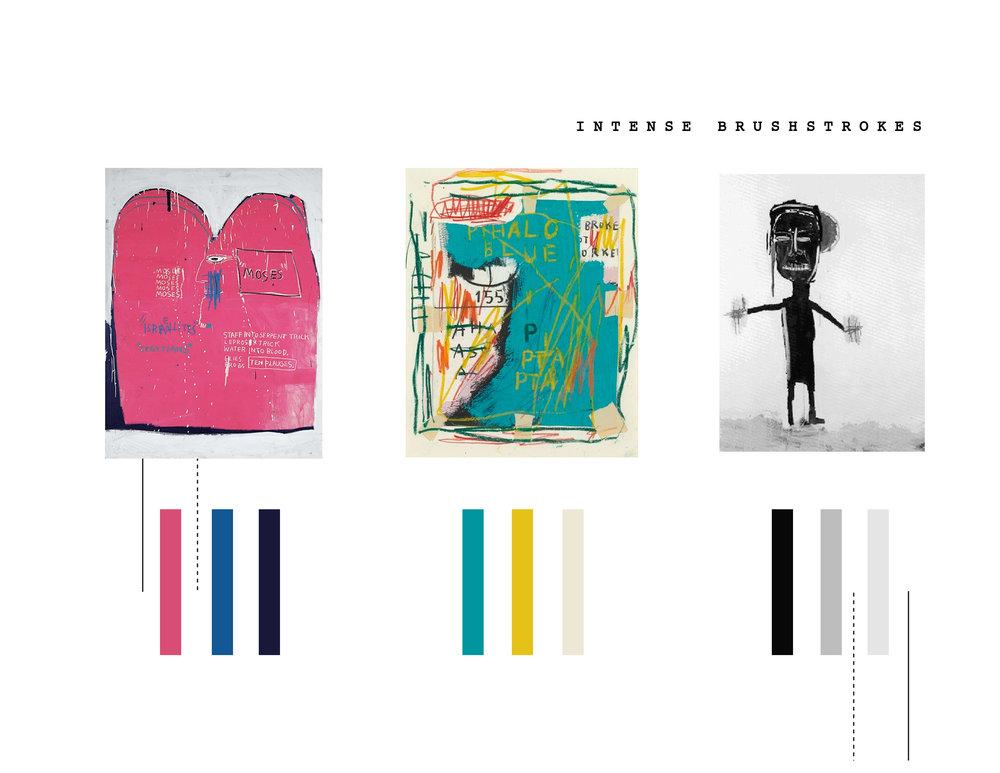 basquiat page.jpg
