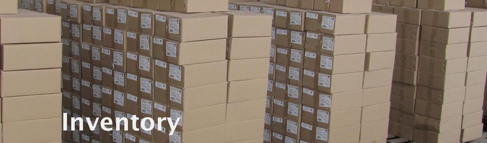 MTS Inventory.jpg