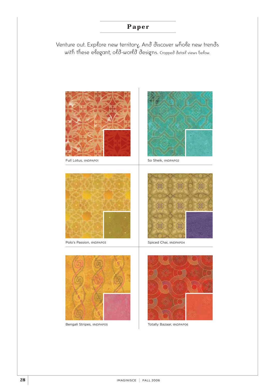 catalog II 25-36-7.jpg