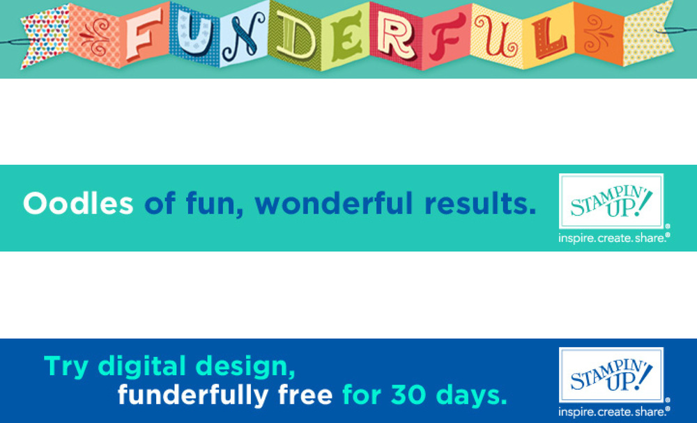 Online_Funderful_Banners_1-2.jpg