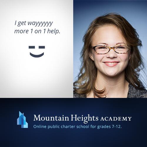 mountainHeights_girl_500x500_static.jpg