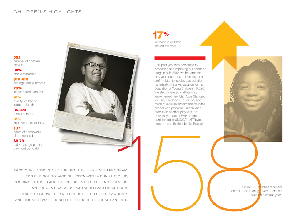 2012 NH Annual Report-3.jpg