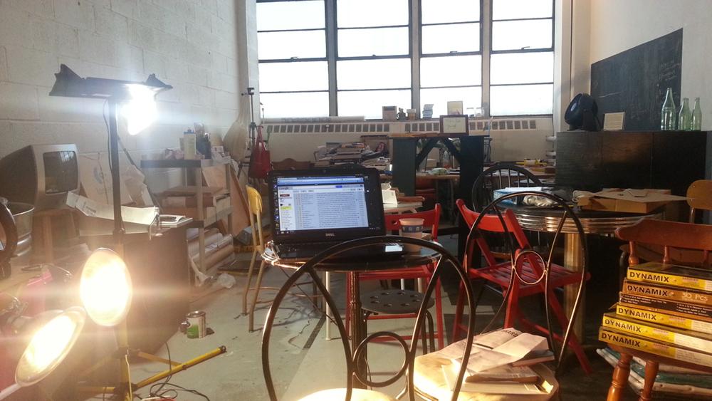 00 December 2012 41st St Studio.jpg
