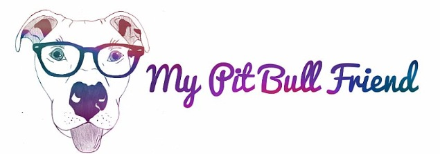 my pit bull friend logo correct.jpg