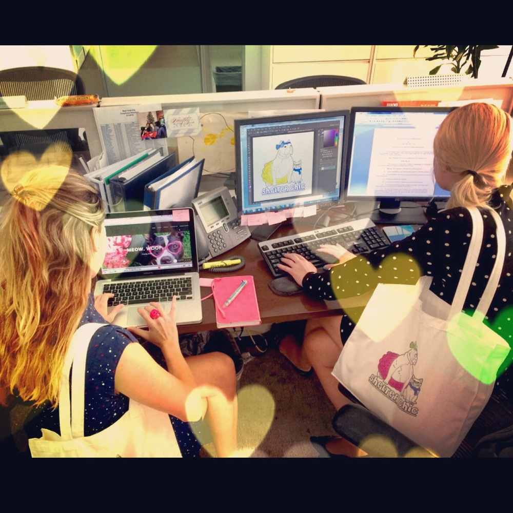Office work.jpg