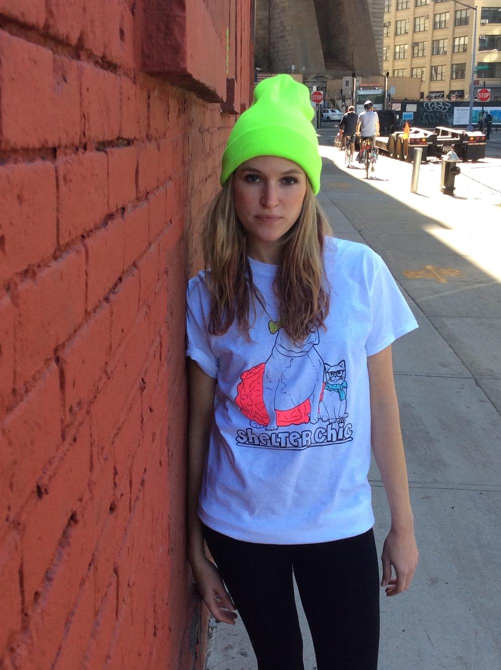 me green hat.jpg