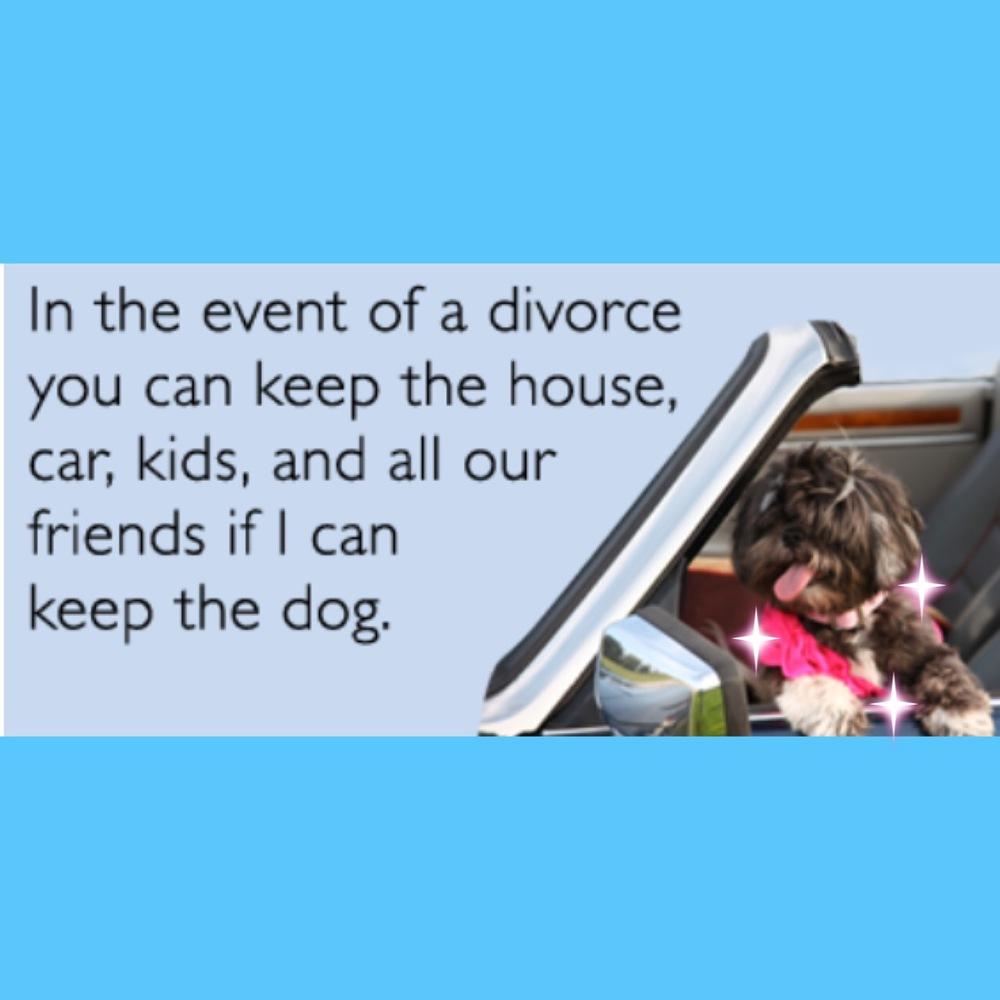 event of a divorce.jpg