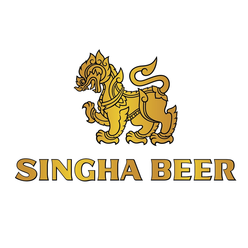 Singha beer logo.jpg