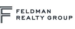 Feldman Realty.jpg