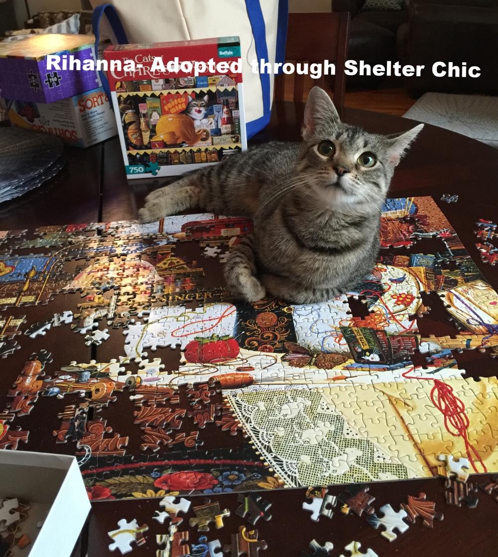 Rihanna puzzle.jpg