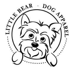 Little+Bear+Dog+Apparel+Logo.png