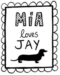 Mia Loves Jay.jpg