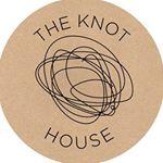 The knot house.jpg