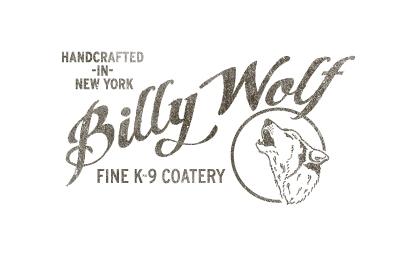 BILLY_WOLF_PR.jpg