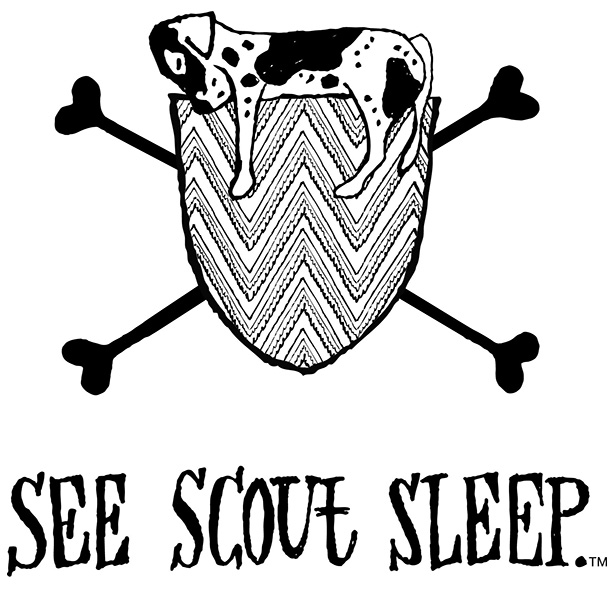 See-Scout-Sleep(1).jpg