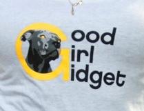 good girl gidget.jpg