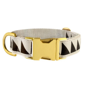 SSS collar-NiceGrill-CreamBlack.jpg