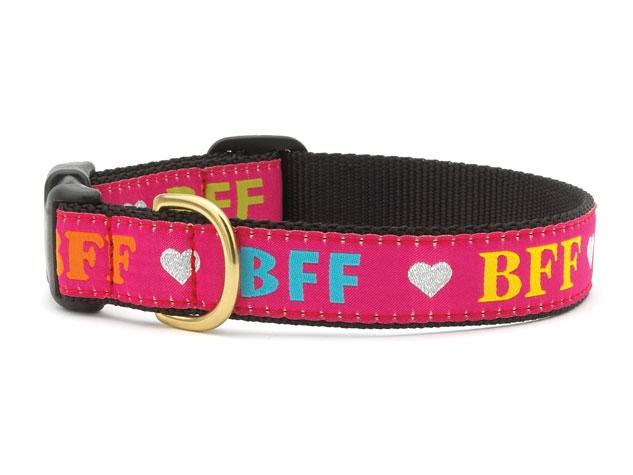 UC BFF Collar.jpg