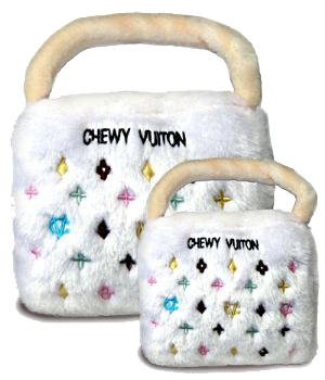 HDD CHEWY VUITON WHITE PURSE.png