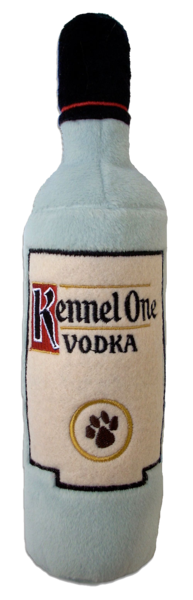 HDD KENNEL ONE VODKA.png