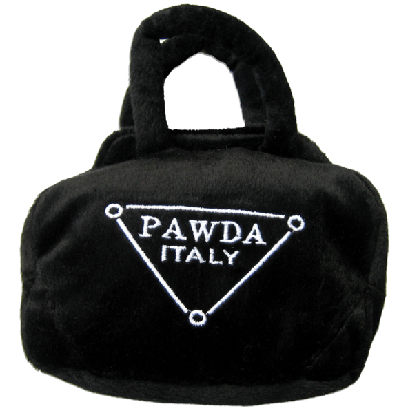 HDD PAWDA BLACK BAG.png