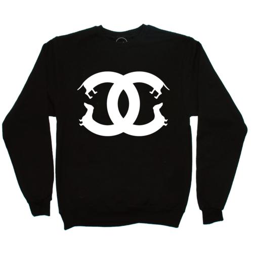 BG Sweatshirt.png